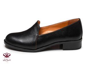 کفش زنانه مدل پنتی