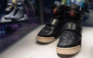 گران ترین کفش های جهان از نگاه سی سی (بخش دوم)