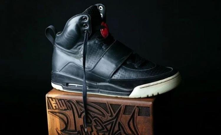 گران ترین کفش های جهان