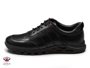 کفش اسپرت مردانه مدل آپاون
