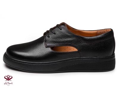 کفش زنانه مدل سلن