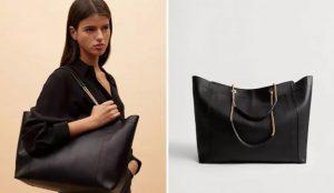 کیف های Shopper چه نوع کیف هایی هستند؟
