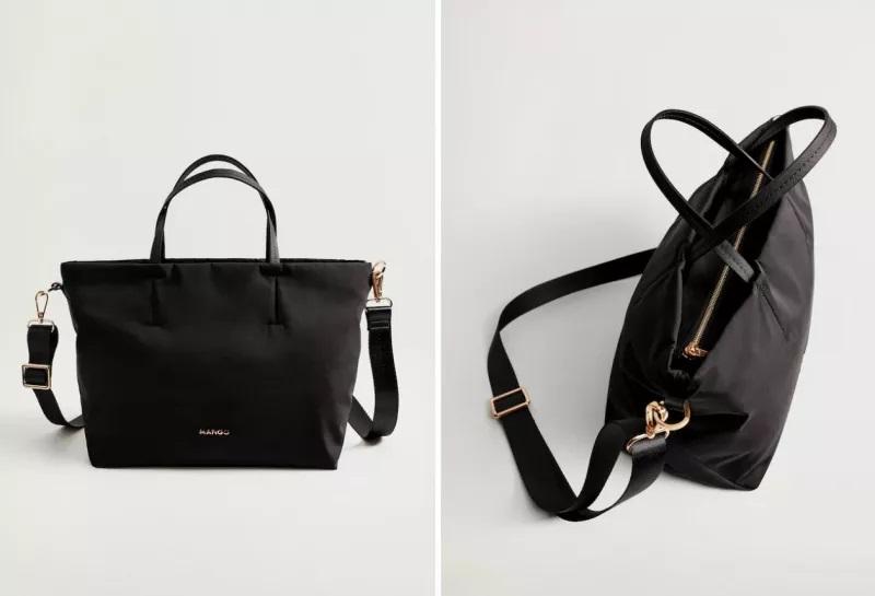 کیف های Shopper