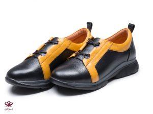 کفش اسپرت زنانه مدل ریتا