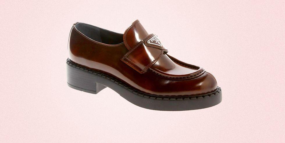 بهترین کفش های لوفر از دید سی سی