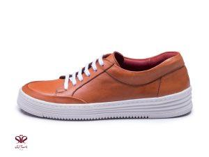 کفش اسپرت زنانه مدل گیسو