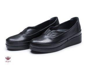 کفش زنانه مدل میترا