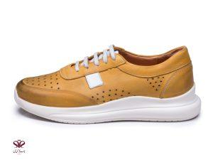 کفش زنانه مدل برکه