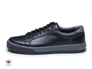 کفش اسپرت مردانه مدل وایتر