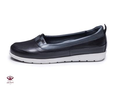 کفش زنانه مدل چشمه